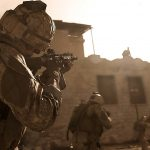 Call Of Duty Implementing Measures To Ban And Prevent Racist In-Game Names