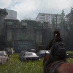 The Last of Us Part 2 Gameplay Preview