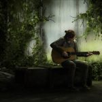 The Last of Us Part 2 sets a new bar for AAA accessibility options