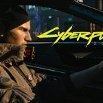 Cyberpunk 2077 Class Guide, Which Class Fits Your Playstyle