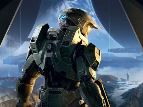 All The New Features In Halo Infinite Shown So Far