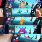 Internet Reactions to Pokémon Unite Are Hilariously Polarizing