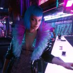 Cyberpunk 2077: Next-Gen Upgrades, Anime, & More