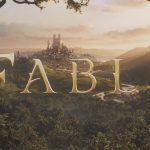 Fable Is Back…Is It The Game You're Expecting?