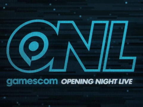 The Big Games of Gamescom 2020 Opening Night Live