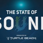 Highlights From The State Of Sound Panel At San Diego Comic-Con