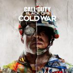 Call of Duty: Black Ops Cold War Preorder Bonus Guide