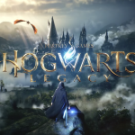 Hogwarts Legacy Promises New Way To Experience Potterverse
