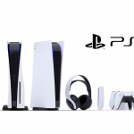 Sony Announces PS5 Release Date, Pricing, More via Digital Showcase
