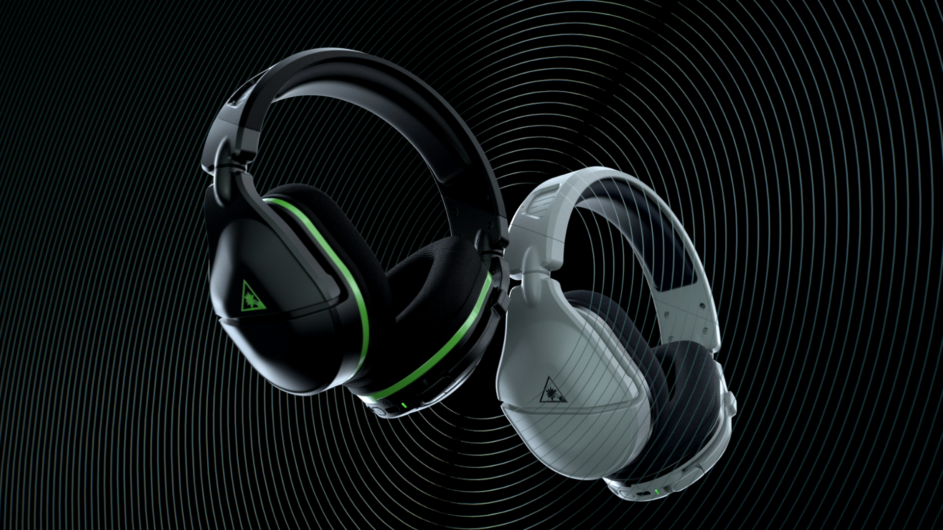 What Turtle Beach Headsets Will Work With Xbox Series X|S And PlayStation 5?