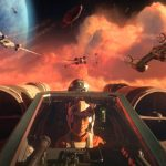 Star Wars: Squadrons Tips & Tricks
