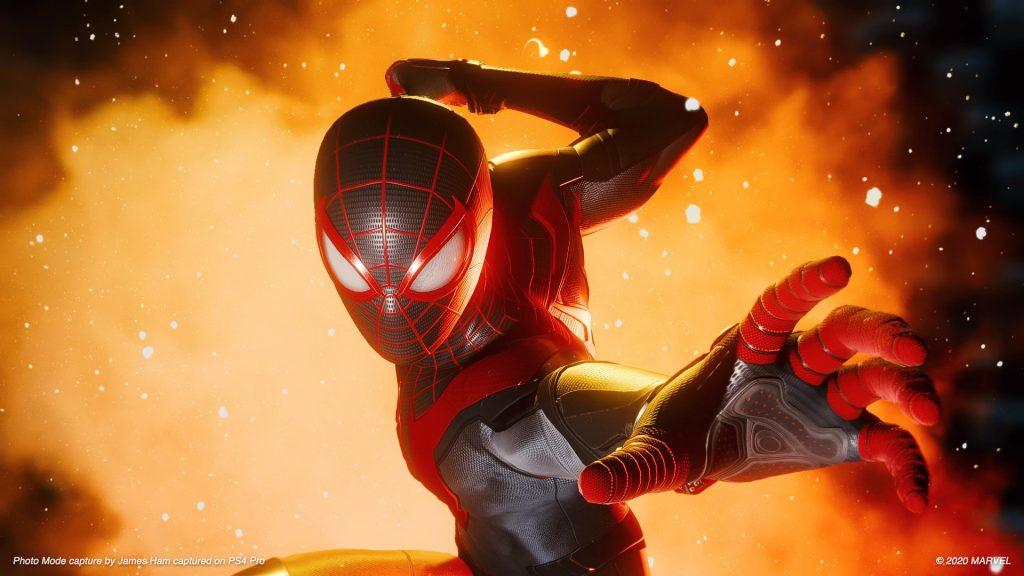 Marvel's Spider-Man: Miles Morales Tips & Tricks