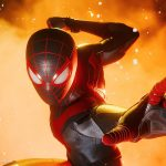 Marvel's Spider-Man: Miles Morales Tips & Tricks