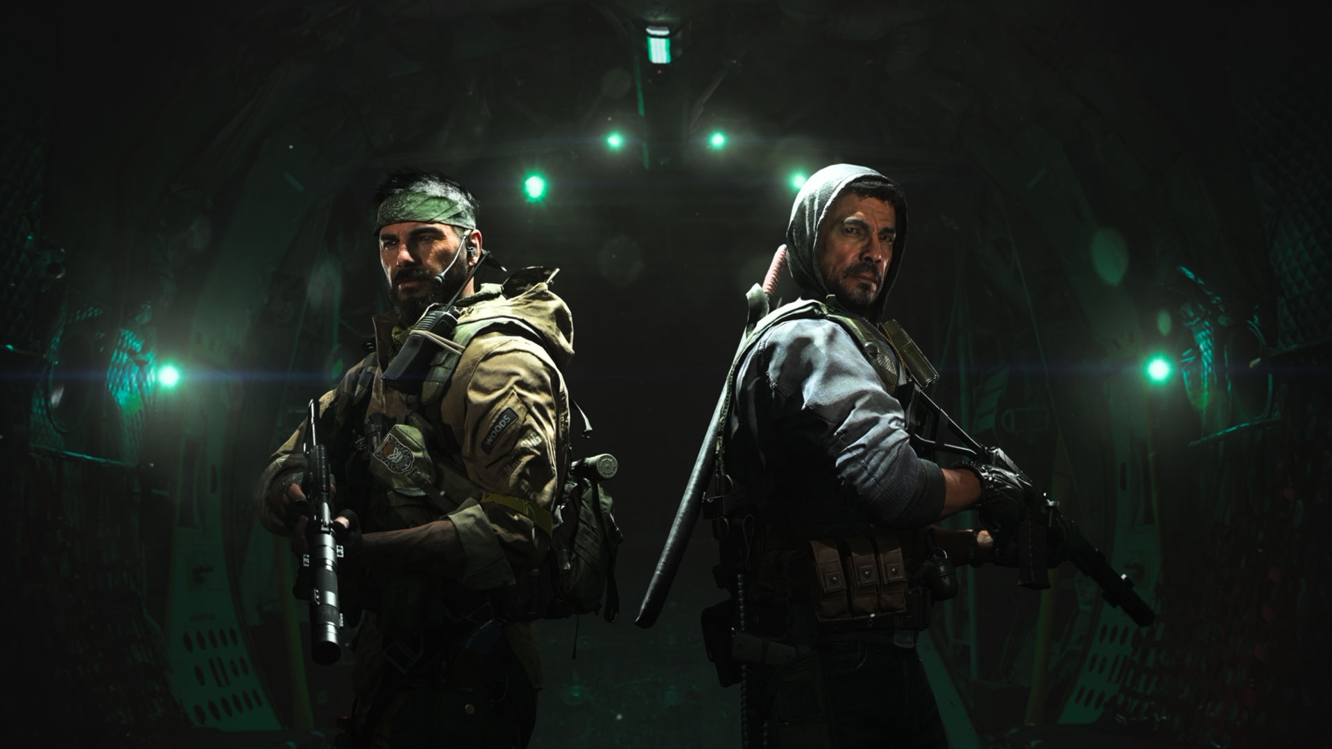 Call Of Duty: Black Ops Cold War Offers All-New Warzone Integration