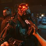 Cyberpunk 2077 Lifepath Guide
