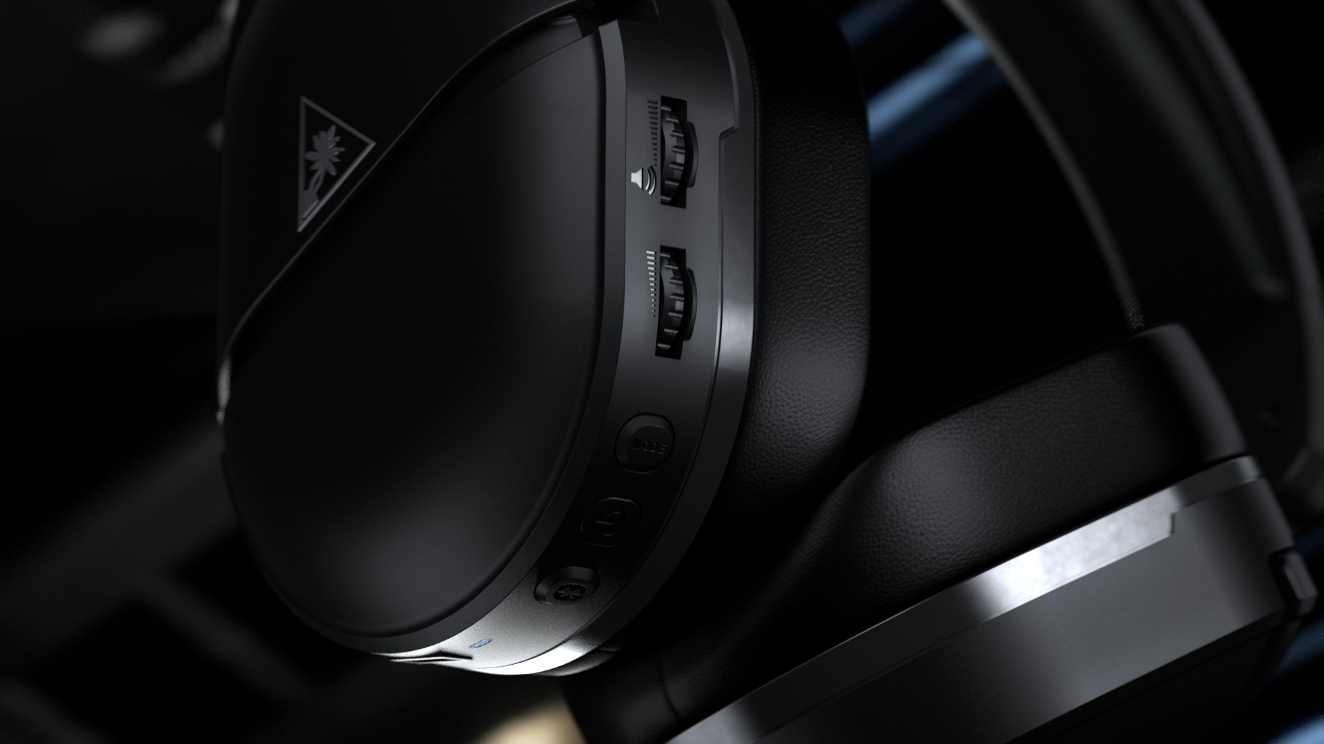 How To Set Up The Turtle Beach Stealth 600 and Stealth 700 Gen 2 for Xbox Series X and PlayStation 5