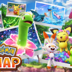 New Pokemon Snap Looks To Capitalize On N64 Nostalgia