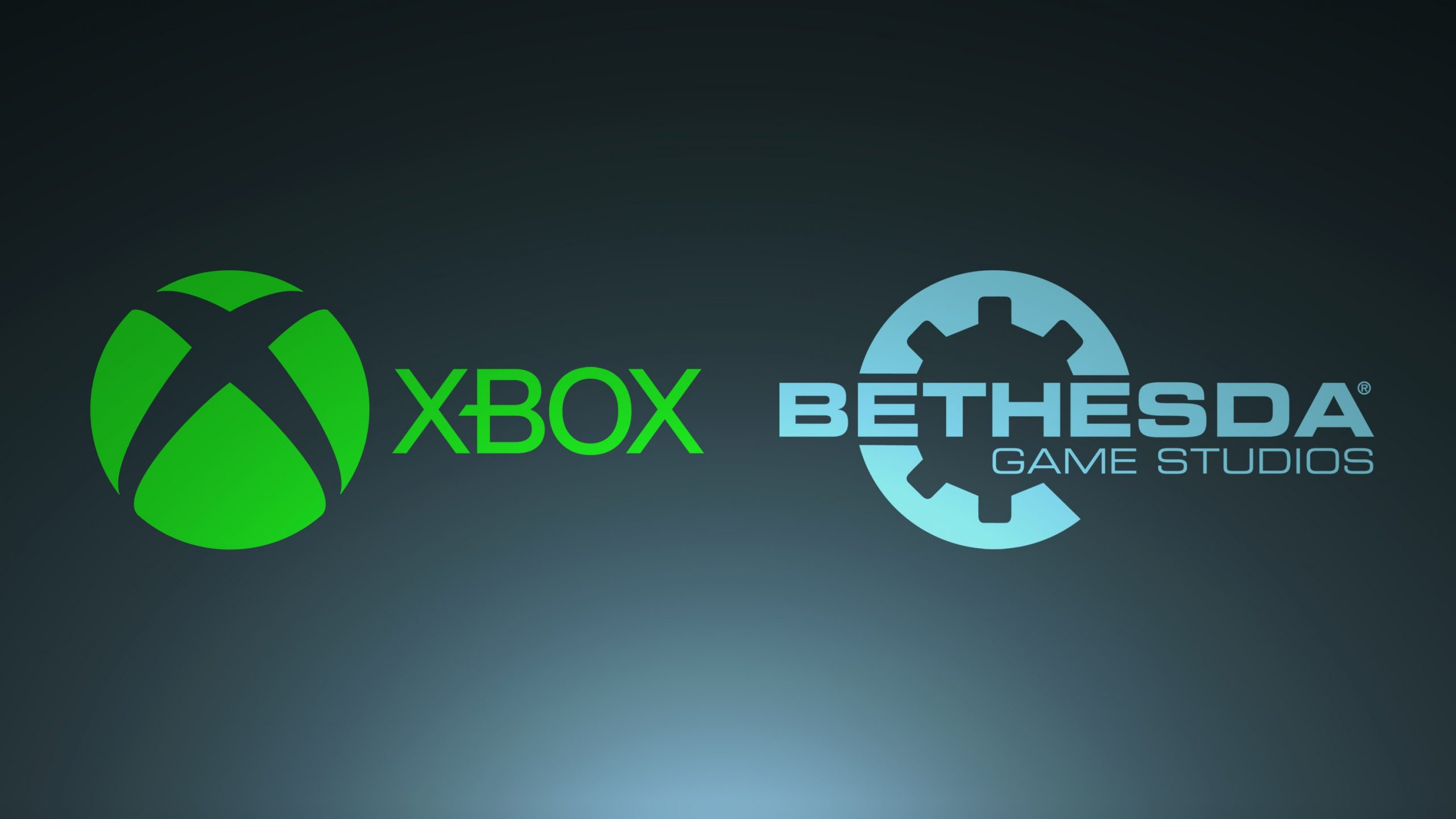 With Microsoft's Acquitison Of Bethesda, Game Pass Is Set To Dominate