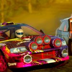 Codemasters Dirt 5 Interview, Part 2: Capturing The Revs And The Roars