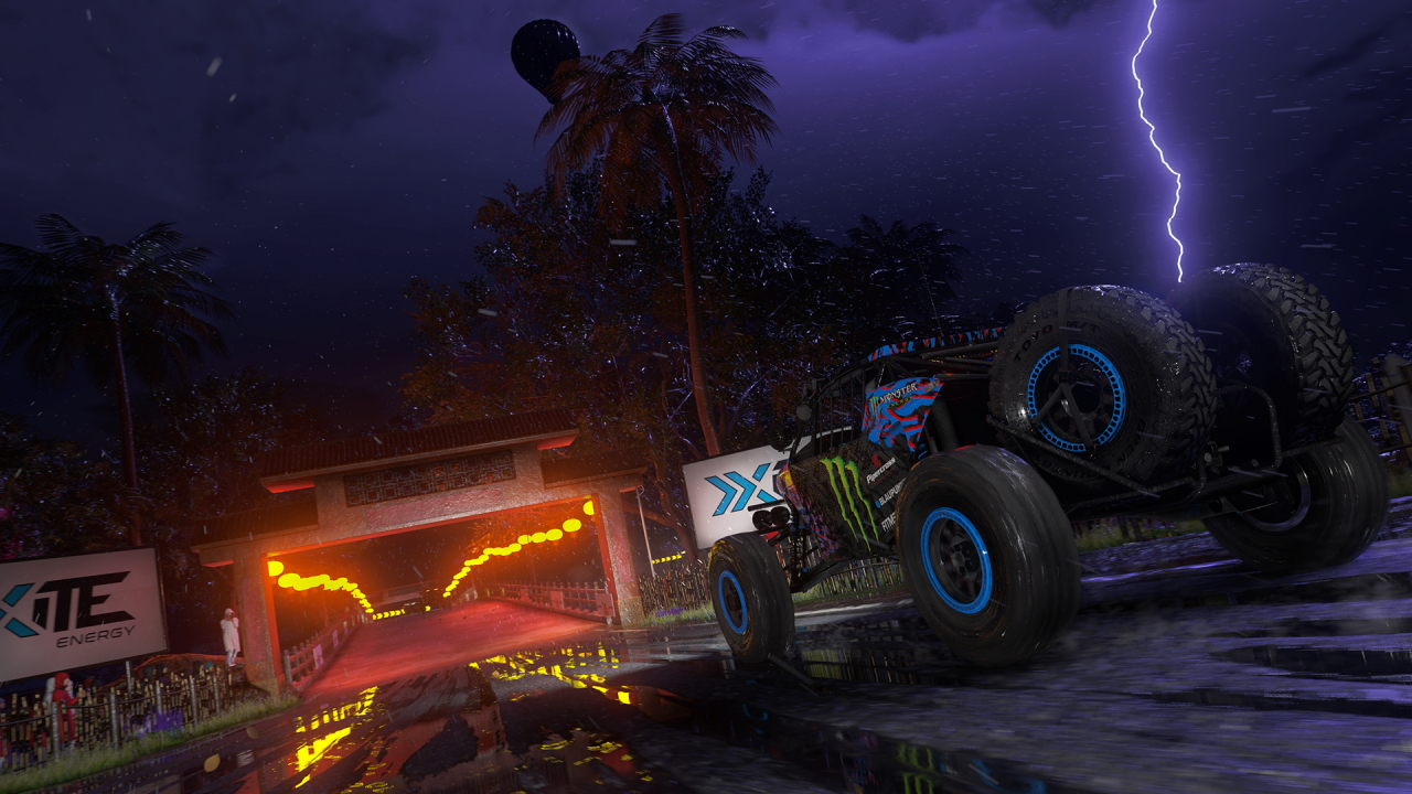 Codemasters Dirt 5 Interview, Part 1: Going Cross-Gen In The Middle Of A Pandemic