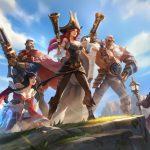 League of Legends: Wild Rift – Beginner's Guide