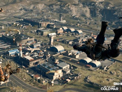 Call of Duty: Warzone — Season 3 Weapon Loadouts