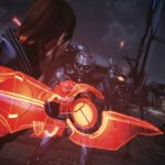 Mass Effect Legendary Edition: What Every Newcomer Needs to Know