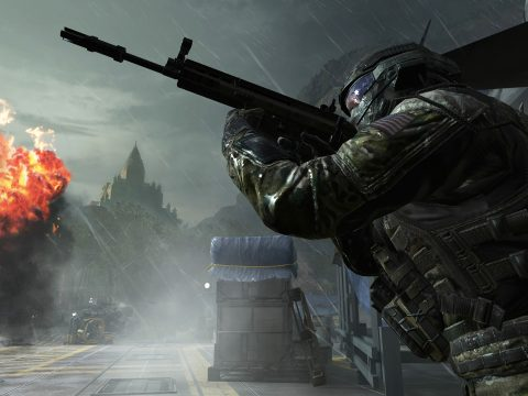 Call of Duty Cold War Future Seasons: 5 Remastered Maps That Could (And Should) Be Added