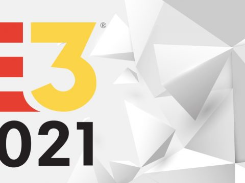 E3 Predictions and Expectations