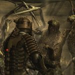 Dead Space Remake: 5 Things We Want To See