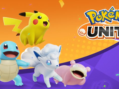 Pokemon Unite: Beginner Tips and Tricks
