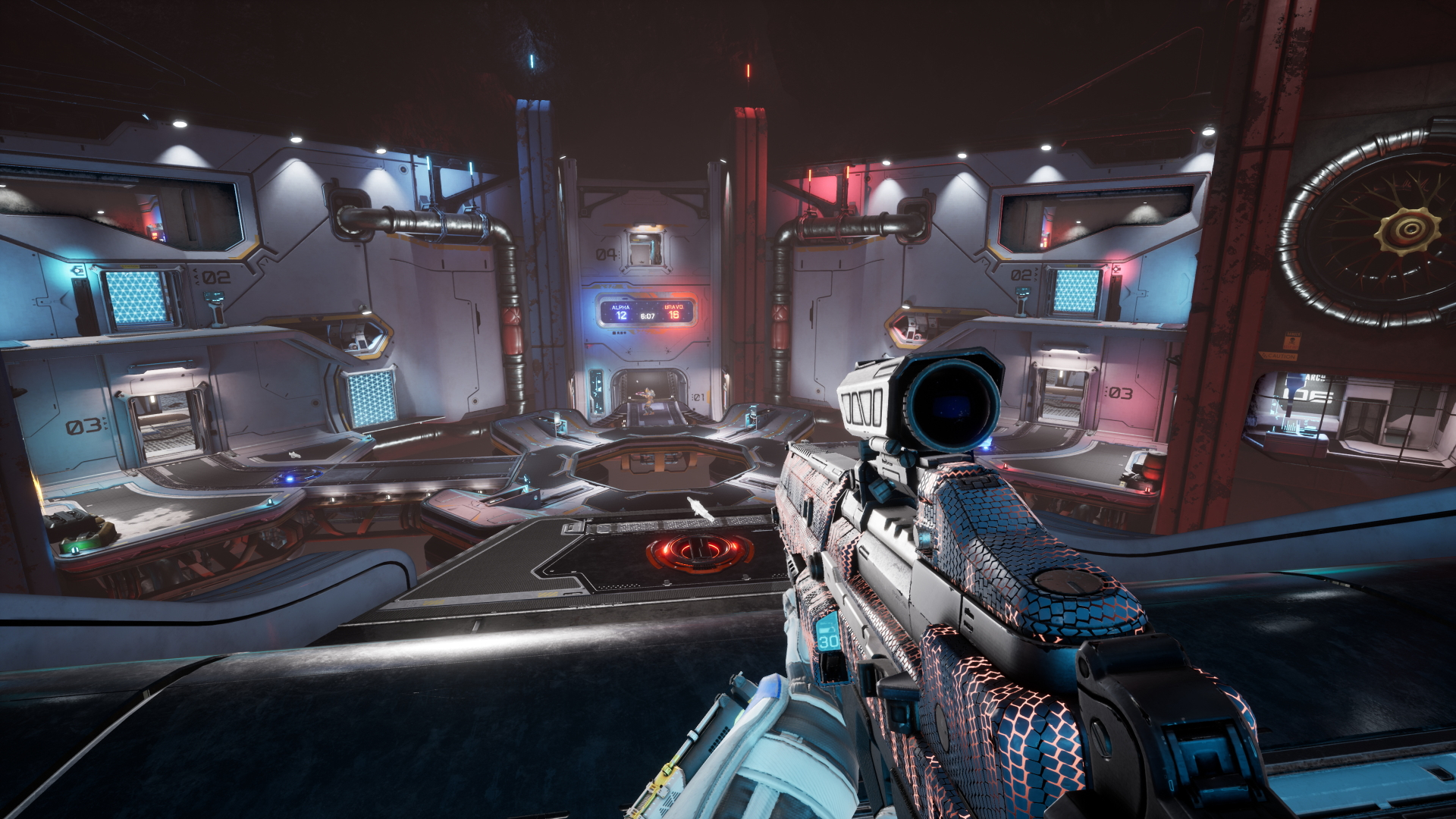 Splitgate: 8 Tips and Tricks To Get You Started