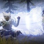 Destiny 2: Season 15 & The Witch Queen – What To Expect