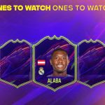 FIFA 22 Ones to Watch: Release Date, Players And Players Pick, Predictions, How To Get And Everything You Need To Know