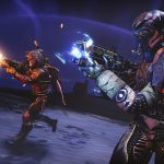 Destiny 2: Season Of The Lost – Best Weapons & Meta Changes