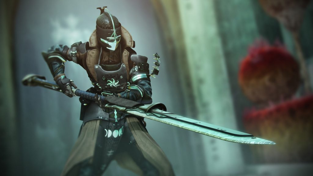 Destiny 2 weapon crafting everything we know
