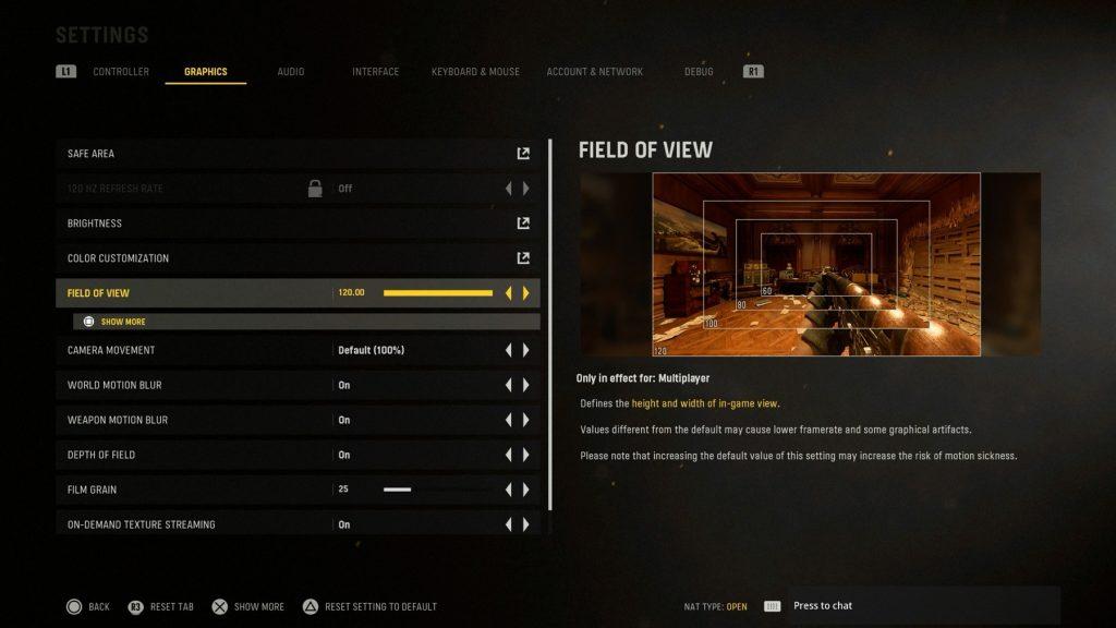 Call of Duty Vanguard beta tips and tricks