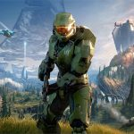 Halo Infinite: Weapons We're Most Excited For