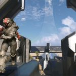 Halo Infinite Vehicles, Weapons, and Armor Customization Details